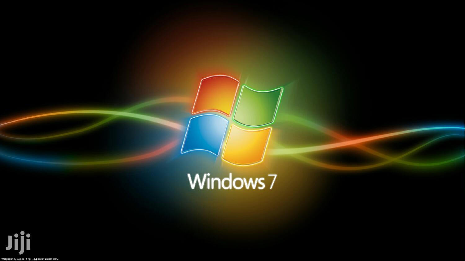 Archive: Windows 7 Professional 32 Bits