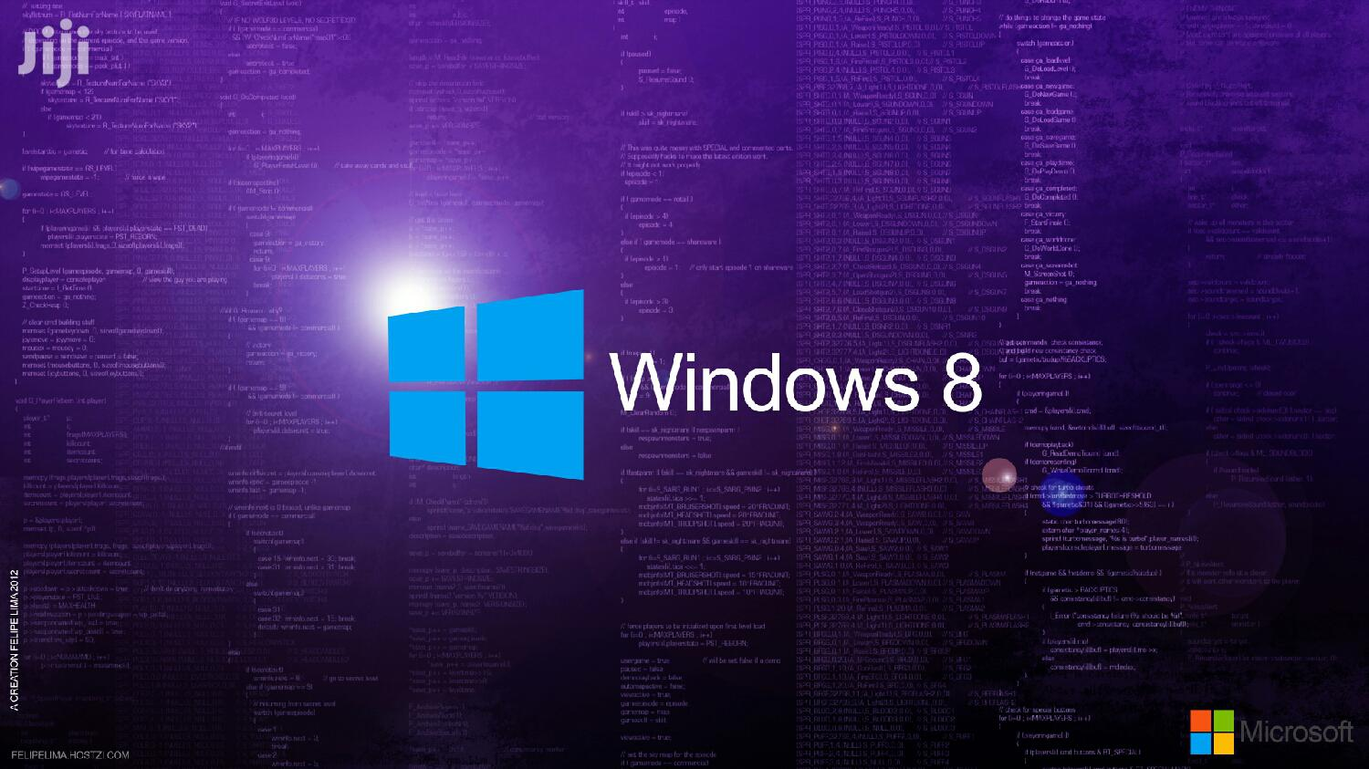 Archive: Windows 8.1 Professional 32 Bits