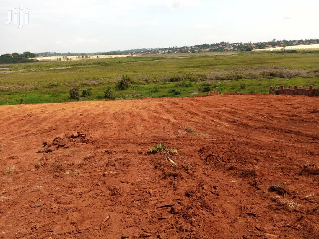 Plots For Sale In Namulanda Entebbe Road | Land & Plots For Sale for sale in Kampala, Central Region, Uganda