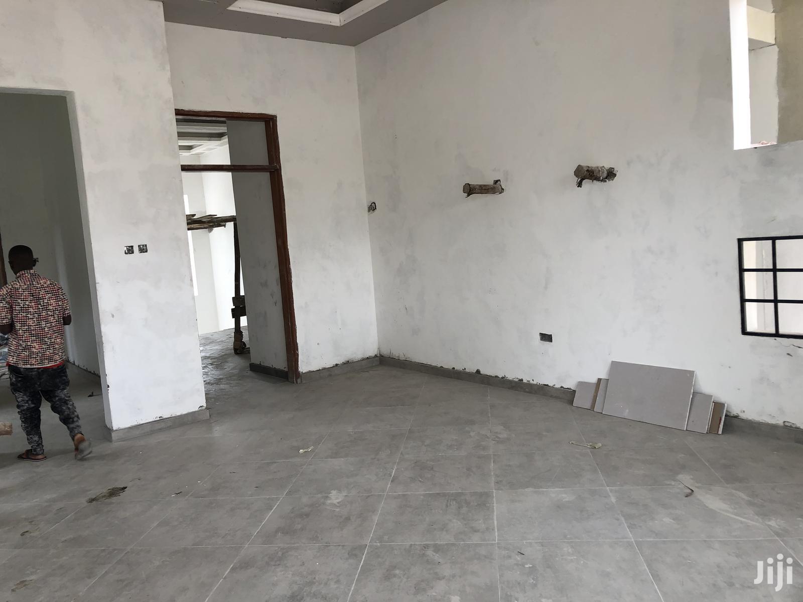 Five Bedroom Mansion In Kira For Sale   Houses & Apartments For Sale for sale in Kampala, Central Region, Uganda
