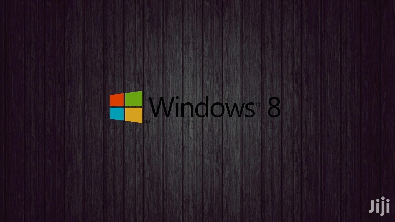 Archive: Windows 8.1 Professional 64 Bits