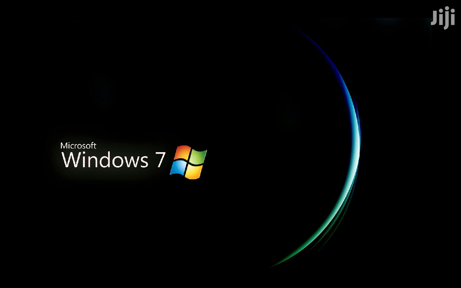 Archive: Windows 7 All In One 64 And 32 Bits