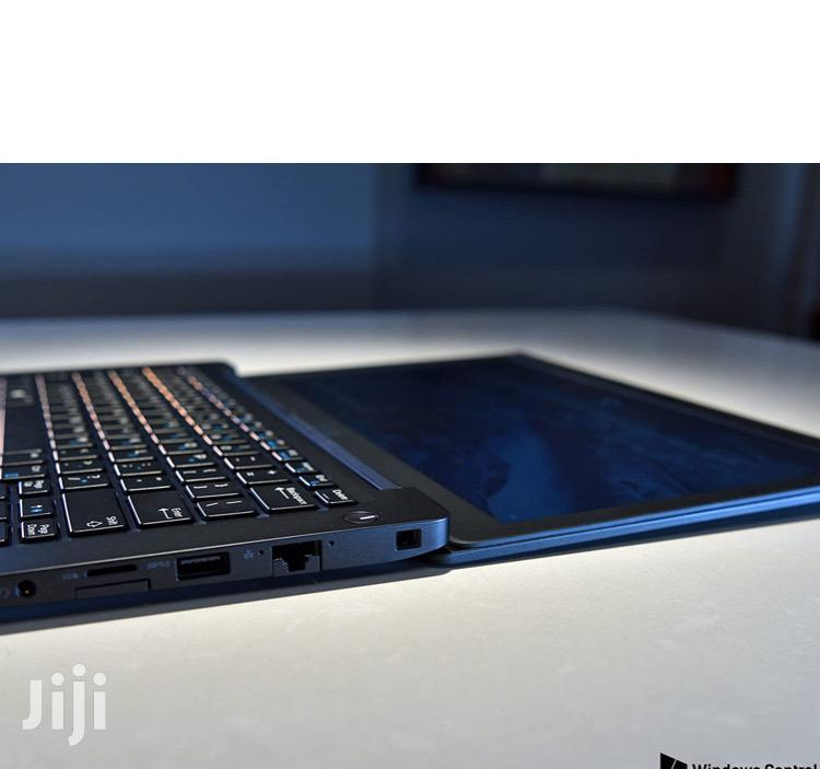Archive: Laptop Dell Latitude 14 E7480 8GB Intel Core I7 SSHD (Hybrid) 512GB