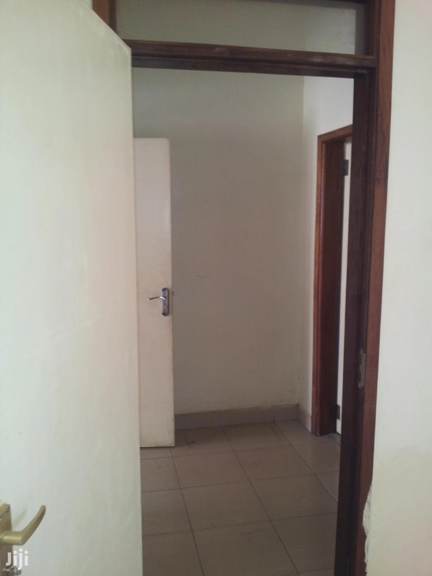 House For Rent At Komamboga | Houses & Apartments For Rent for sale in Kampala, Central Region, Uganda