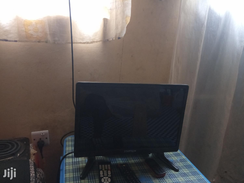 "Led Tv 19""   TV & DVD Equipment for sale in Kampala, Central Region, Uganda"