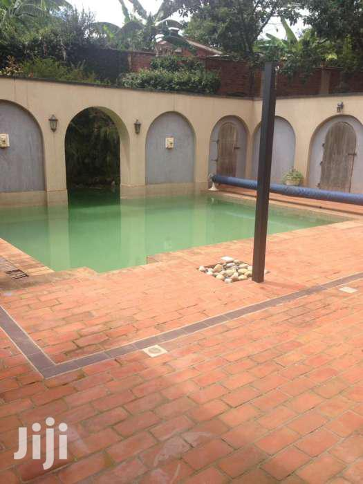 Nice Posh House Fir Rent In Bugolobi For Rent | Houses & Apartments For Rent for sale in Kampala, Central Region, Uganda