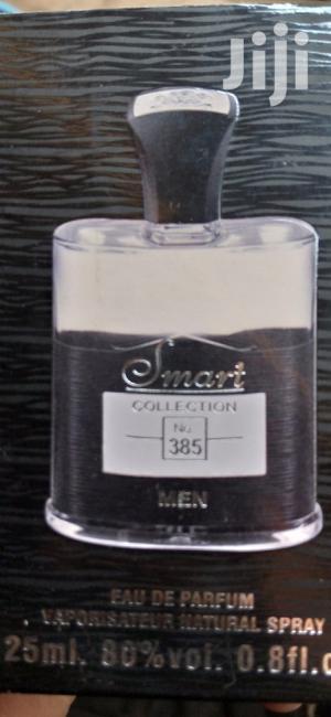 Men's Spray 25 ml | Fragrance for sale in Central Region, Kampala