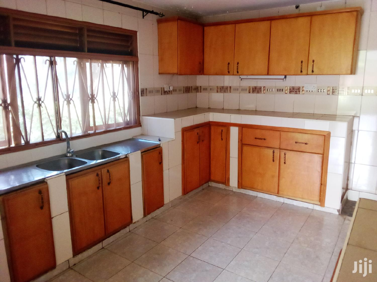 3 Bedrooms House At Muyenga For Rent   Houses & Apartments For Rent for sale in Kampala, Central Region, Uganda