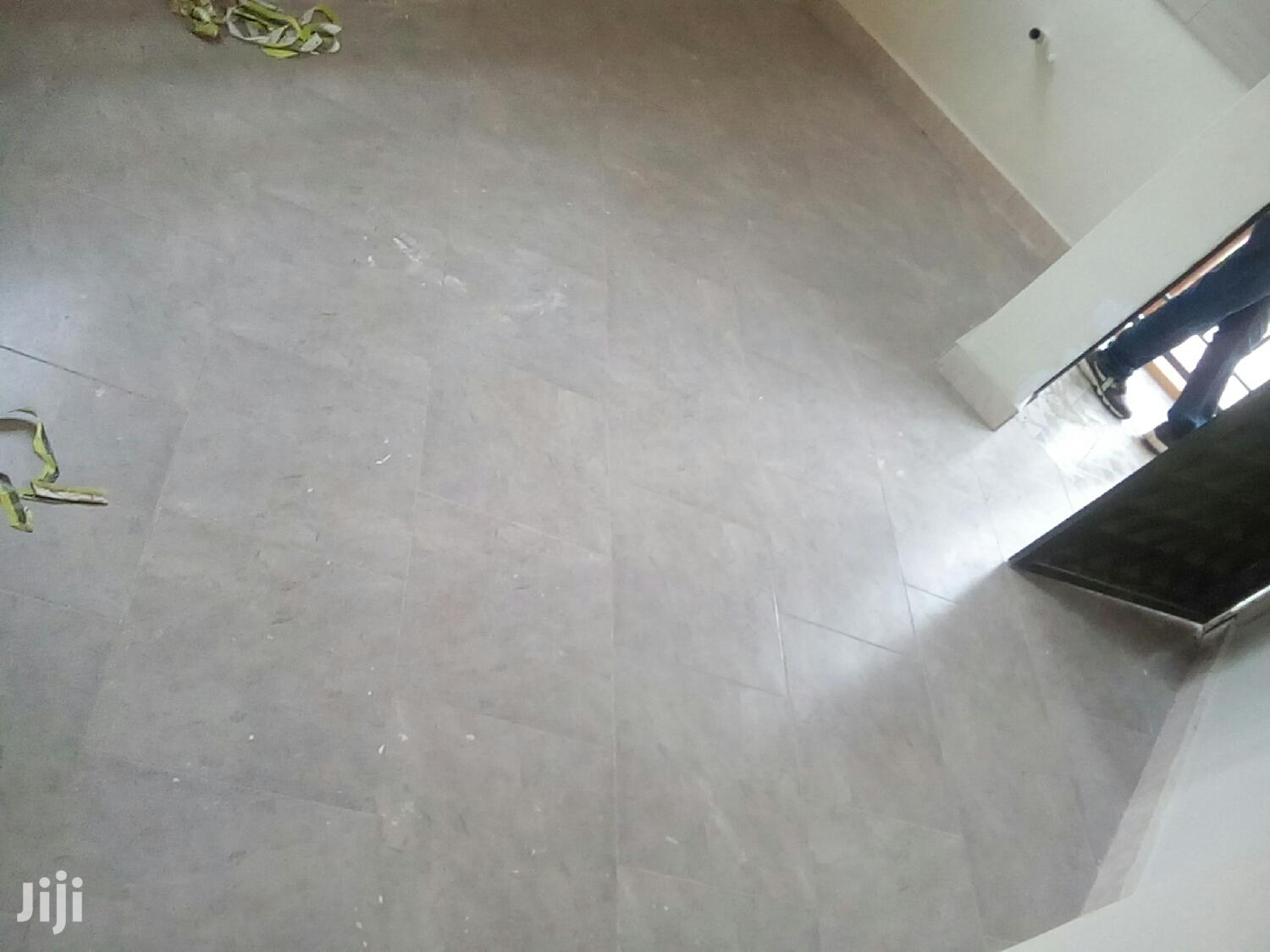 Archive: Single Room Apartment For Rent In Kireka