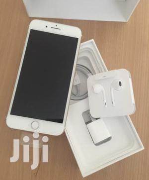 New Apple iPhone 7 Plus 128 GB Red   Mobile Phones for sale in Central Region, Kampala