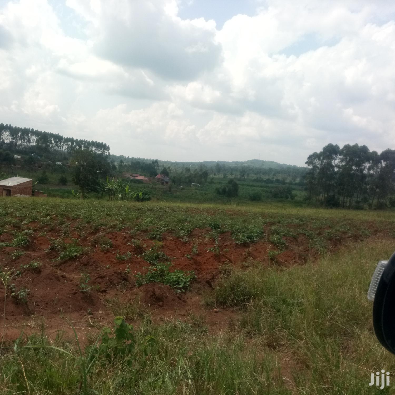 15 Decimals Land for Sale in Kijabijjo   Land & Plots For Sale for sale in Kampala, Central Region, Uganda