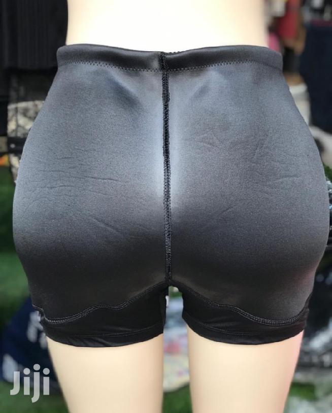 Artificial Hip And Bum Bum Boosters   Clothing Accessories for sale in Kampala, Central Region, Uganda