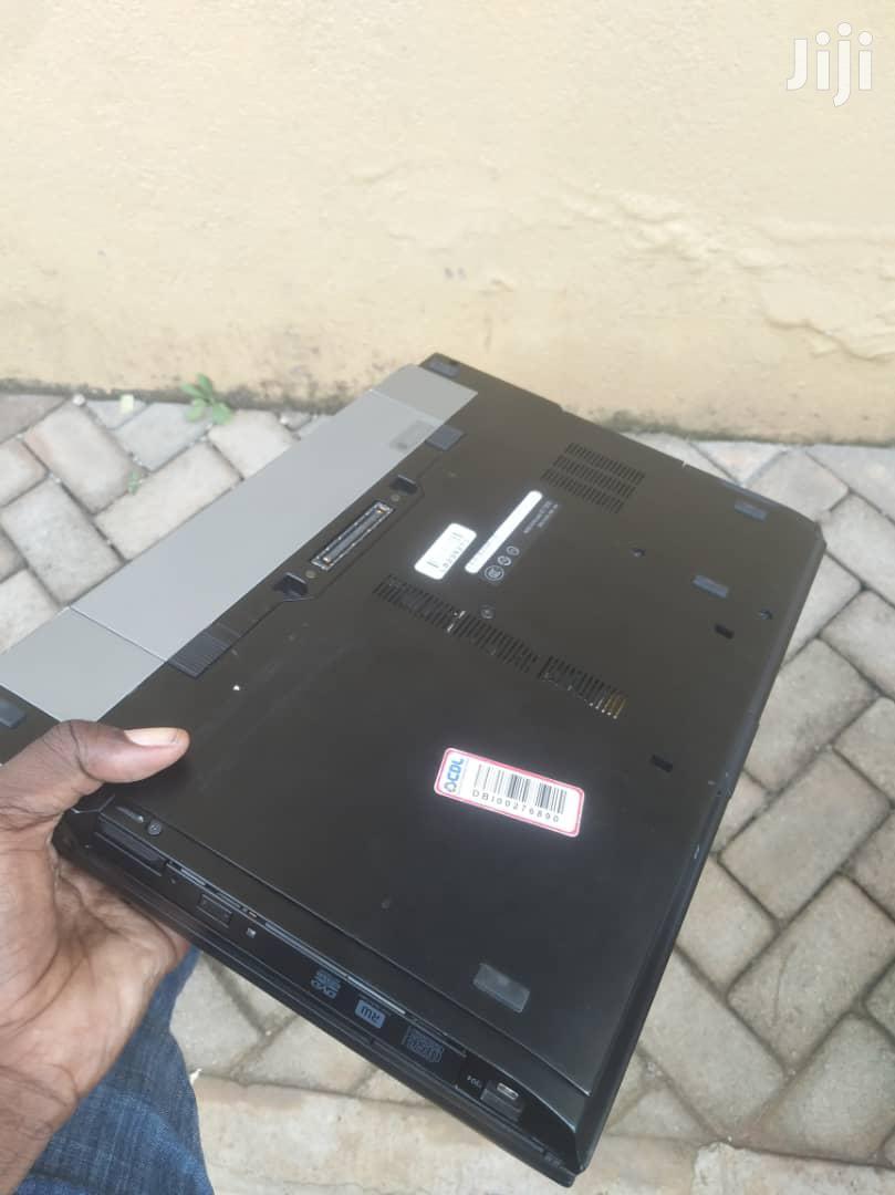 Laptop Dell Latitude E6400 2GB Intel Core 2 Duo HDD 250GB | Laptops & Computers for sale in Kampala, Central Region, Uganda