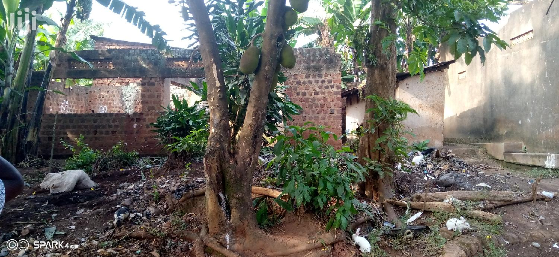 Hotcake Offer Nansana Main Road   Land & Plots For Sale for sale in Wakiso, Central Region, Uganda