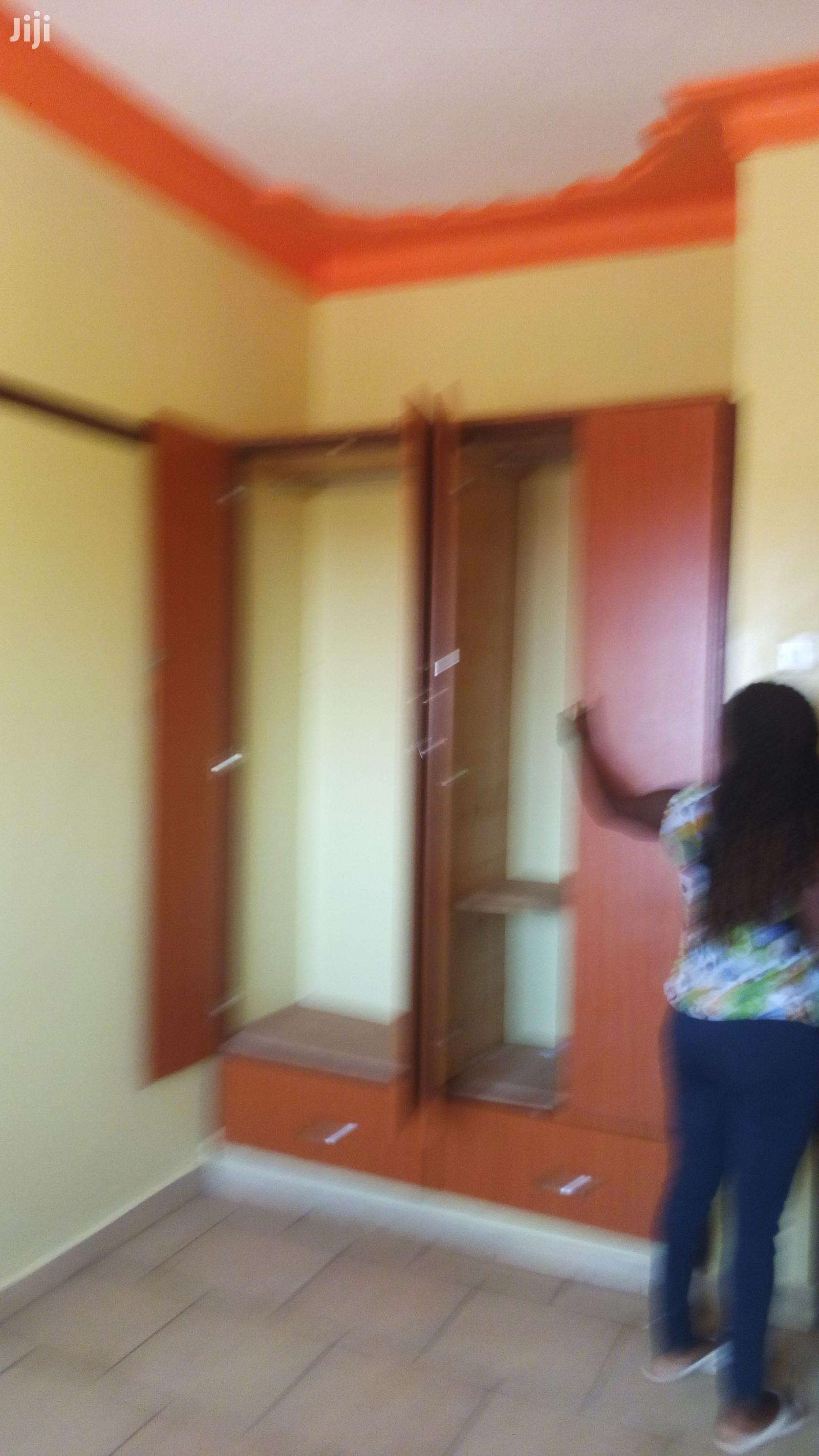 Archive: 2bedroom House For Rent In Mpererewe Self Contained