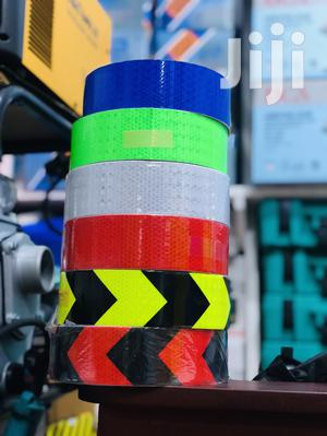Tape Stickers | Safetywear & Equipment for sale in Central Region, Kampala