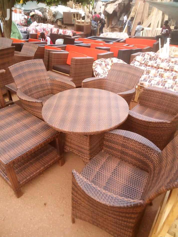 Lato Chairs And Tables For Garden ,Indoor And Outdoor Use ...
