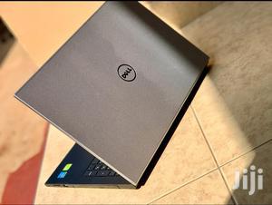 Laptop Dell Inspiron 15 3000 8GB Intel Core I7 HDD 500GB