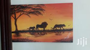 Art Acrylics Painting | Arts & Crafts for sale in Central Region, Kampala