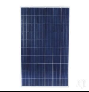 Solar Panels Heavy Duty 100w