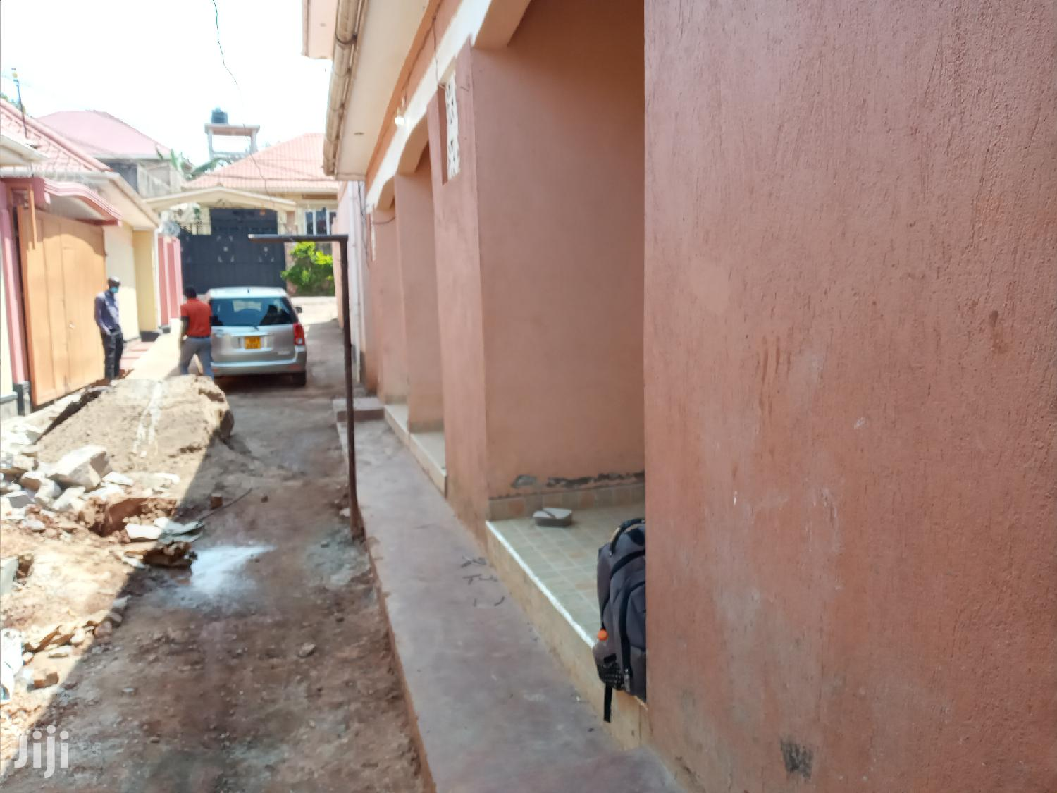 Three Self Contained Rentals In Makindye For Sale | Houses & Apartments For Sale for sale in Kampala, Central Region, Uganda