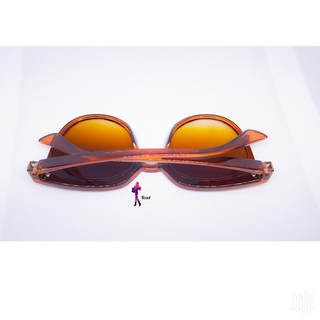 Archive: Cat South Beach Shades