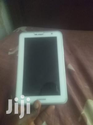 Samsung Galaxy Tab 2 7.0 P3110 16 GB White