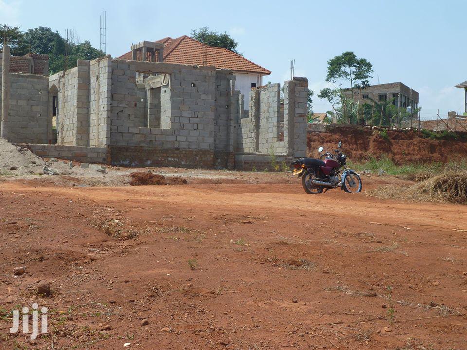 Plot In Kira For Sale | Land & Plots For Sale for sale in Kampala, Central Region, Uganda