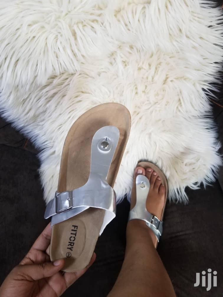 Women's Slippers | Shoes for sale in Kampala, Central Region, Uganda