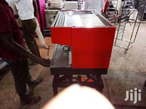 Barista Skilling And Latte Lessions | Classes & Courses for sale in Central Region, Kampala