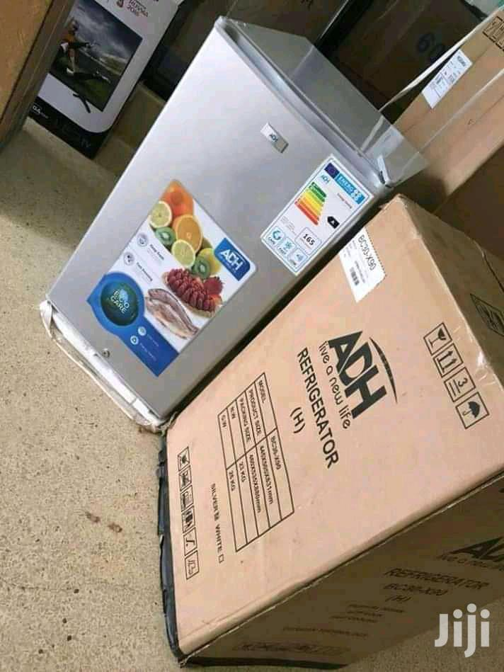 Adh 90L Refrigerator