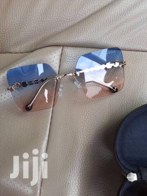 Classy Sunglasses
