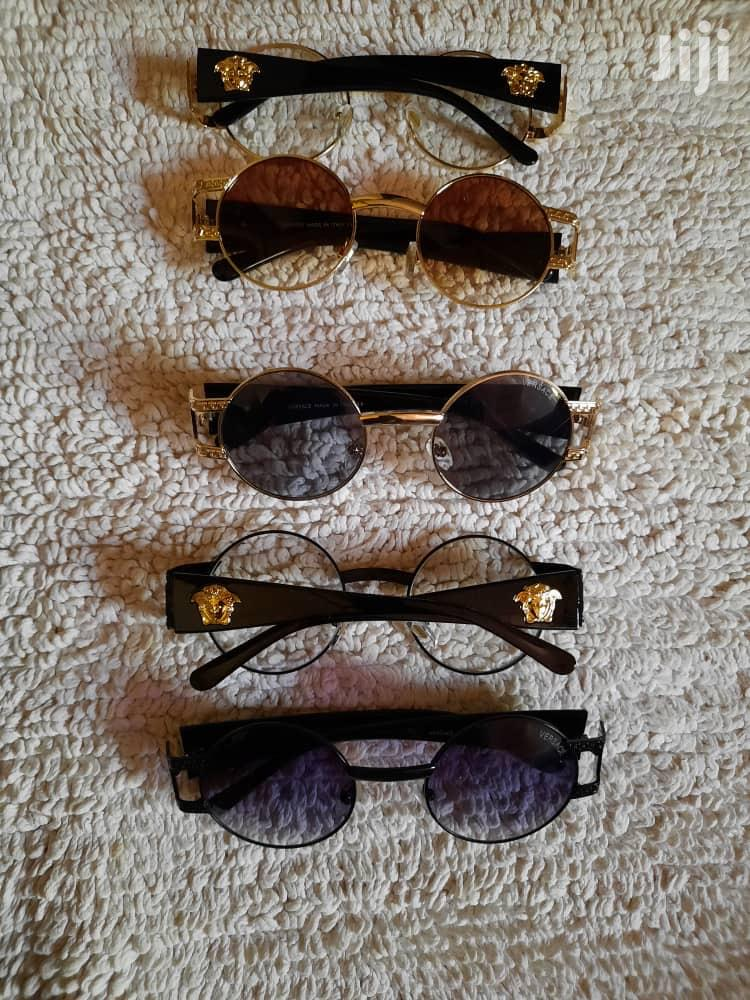 Classy Sunglasses | Clothing Accessories for sale in Kampala, Central Region, Uganda