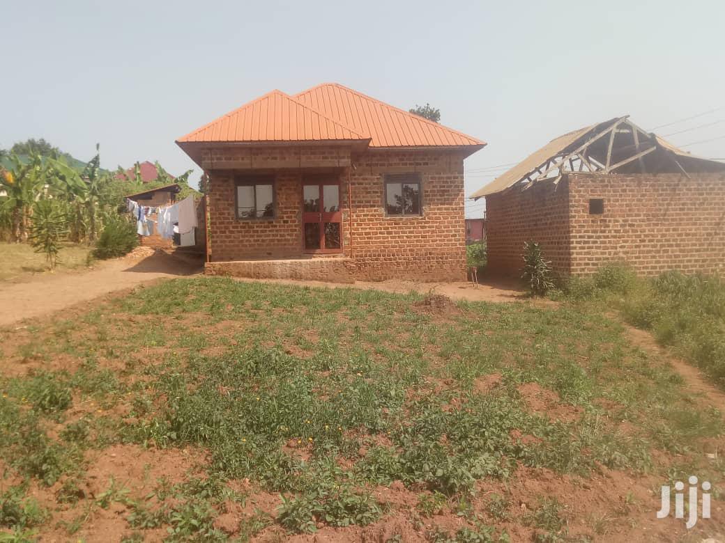Kira 100x50 Plot For Sale | Land & Plots For Sale for sale in Kampala, Central Region, Uganda