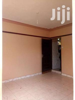 Mutungo Self-Contained Single Room House for Rent | Houses & Apartments For Rent for sale in Central Region, Kampala