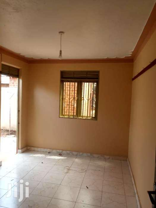 Mutungo Self-Contained Single Room House for Rent | Houses & Apartments For Rent for sale in Kampala, Central Region, Uganda