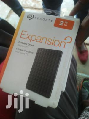 External Hard Drive 2TB | Computer Hardware for sale in Central Region, Kampala