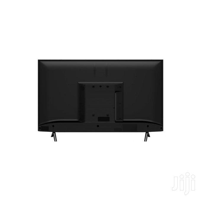 Hisense Digital TV 40 Inches   TV & DVD Equipment for sale in Kampala, Central Region, Uganda