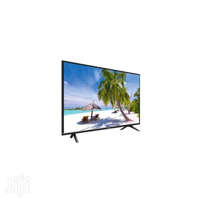 Hisense Digital TV 40 Inches