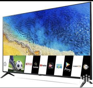 49 Inch LG TV   TV & DVD Equipment for sale in Central Region, Kampala