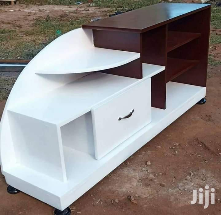 Archive: Tv Stand on Sale
