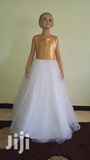 Kids Wedding Dress | Wedding Wear & Accessories for sale in Central Region, Kampala