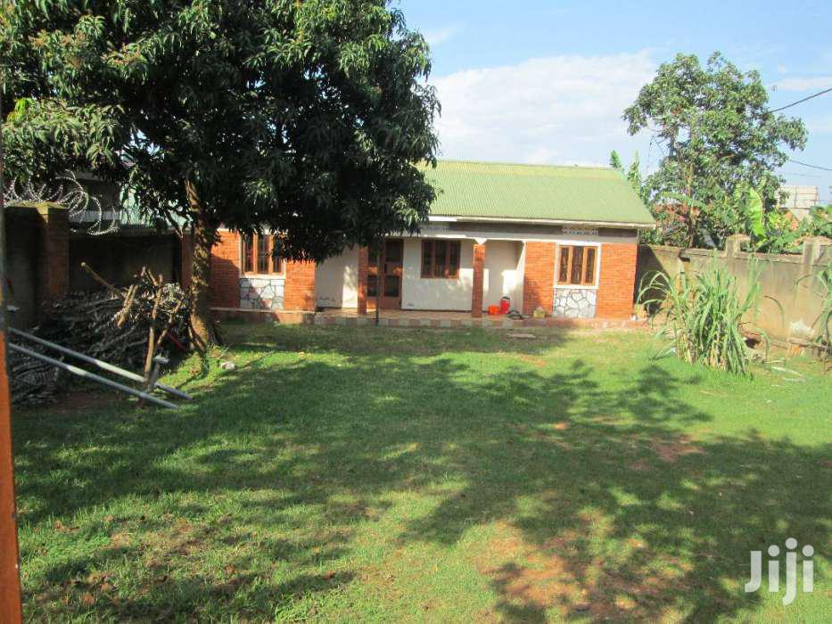 Two Bedroom House In Kirinya Bweyogerere For Sale | Houses & Apartments For Sale for sale in Kampala, Central Region, Uganda