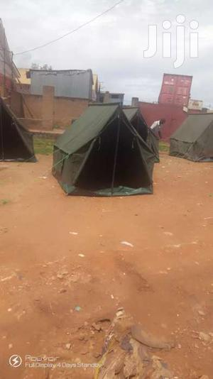 Camping Tents 2 People   Camping Gear for sale in Central Region, Kampala