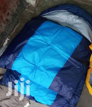 Sleeping Bag Large   Camping Gear for sale in Central Region, Kampala