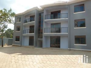 Two Bedroom Apartment In Kira Najjera Road For Rent