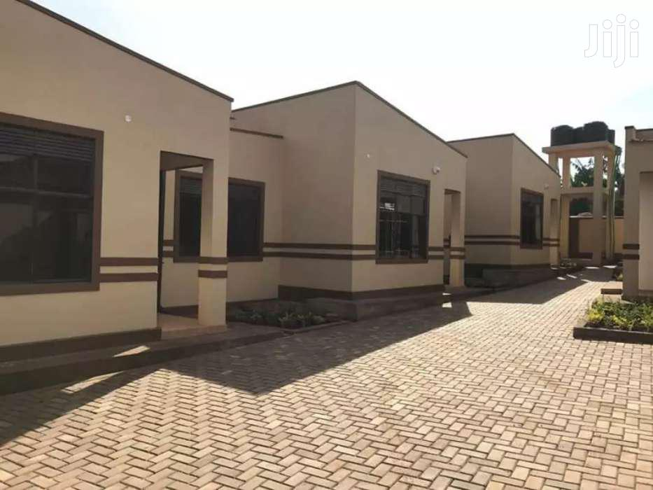 Rentals In Buwate For Sale