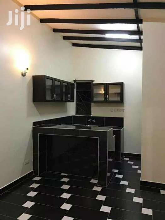 Rentals In Buwate For Sale | Houses & Apartments For Sale for sale in Kampala, Central Region, Uganda
