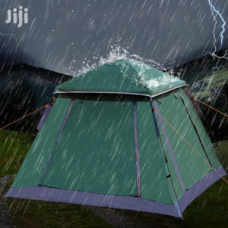 Camping Tent | Camping Gear for sale in Kampala, Central Region, Uganda