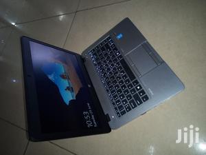 Laptop HP EliteBook 840 G2 4GB Intel Core I5 SSD 500GB